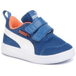 Buty dla dzieci puma ♡ Brendo.pl