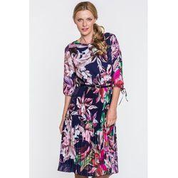 c67ee1a4ce Suknie i sukienki poza - ♡ Brendo.pl
