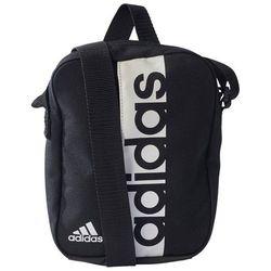 1e53895dc2db6 Saszetka - - s99975 marki Adidas