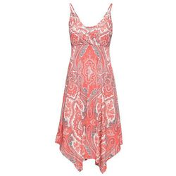 Sukienki • od 21,99 zł 1991 szt • bonprix sklep