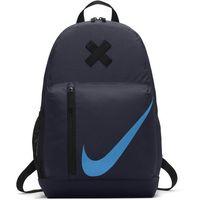 245e01838a873 Nike plecak Elemental Backpack Obsidian Black Equator Blue - BEZPŁATNY  ODBIÓR  WROCŁAW!