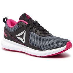 ca45e0a05fee1 Buty Reebok - Driftium CN6648 Black Pink White Grey