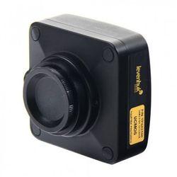 Cyfrowy aparat fotograficzny Levenhuk T510 NG