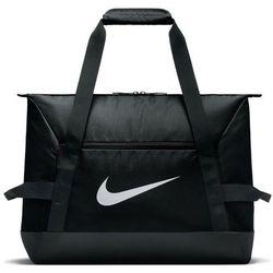 26544db5cba10 Nike mała torba sportowa academy team ba5505-010