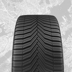 Michelin Crossclimate43 21555 R17 98 W Porównaj Ceny Z