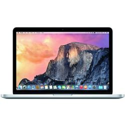 Apple MacBook Pro MF839Z