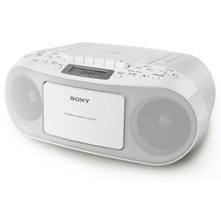 Sony CFD-S50