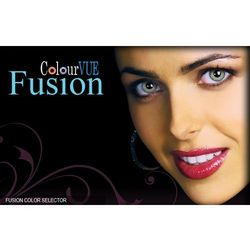 ColourVue Fusion Colors - 2 sztuki