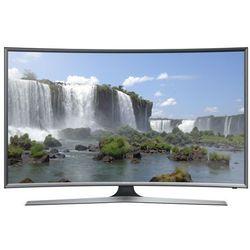 TV LED Samsung UE32J6300