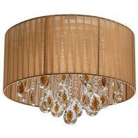 Lampy sufitowe mw light 301.53~737.02 porównaj ceny z