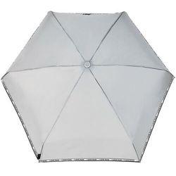 Smati Parasol automat i love rain