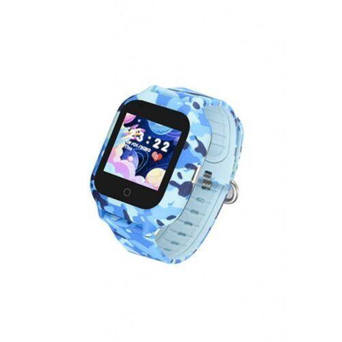 Garett kids moro 4g smartwatch 1y40sb