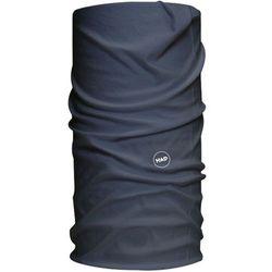 solid colours tuba, grey 2020 chusty wielofunkcyjne marki Had
