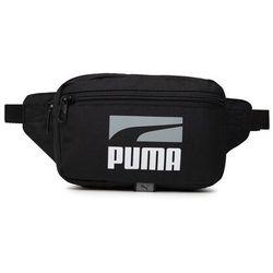 Saszetka nerka PUMA - Plus Walst Bag II 078394 01 Puma Black