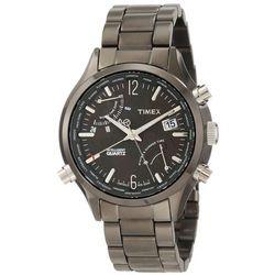 Timex T2N946