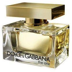 Dolce&Gabbana The One Woman 75ml EdP