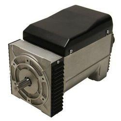 Prądnica 6 KVA 230V – EK06KVA, EK06KVA