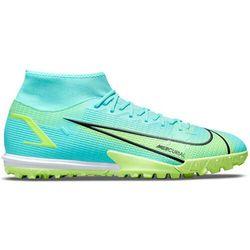 Buty piłkarskie Nike Mercurial Superfly 8 Academy TF CV0953 403, CV0953 403