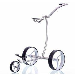 Elektryczny wózek golfowy trendgolf walker premium (1001-139) marki Trend golf