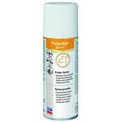Powder Spray-odkażający preparat do ran - 200 ml