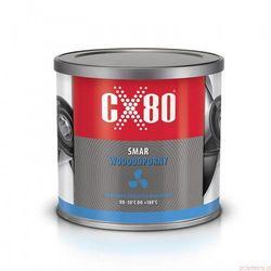 Smar wodoodporny 500g