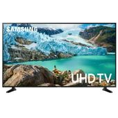 TV LED Samsung UE50RU7022