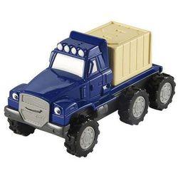 Bob Budowniczy Mały pojazd Ciężarówka