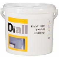 Kleje do tapet, Klej do włókna szklanego Diall 5 kg