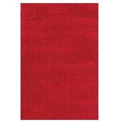 Dywan Colours Fortuna 160 x 230 cm czerwony