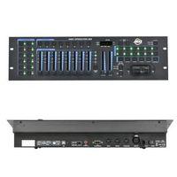 Zestawy i sprzęt DJ, American DJ DMX Operator 384 sterownik DMX kontroler oświetleniowy