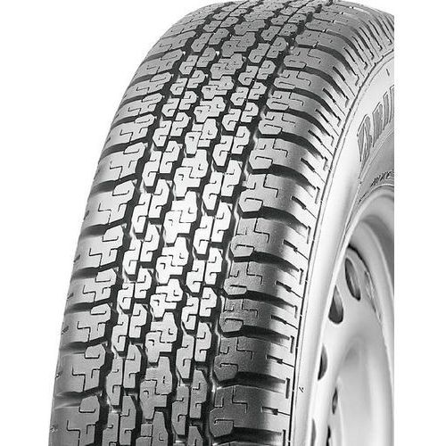 Opony 4x4, Bridgestone Dueler H/T 689 205/80 R16 110 R