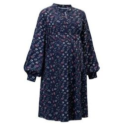 ubrania ciążowe Sukienka ciążowa BOHO Kittes Piękny Brzuszek
