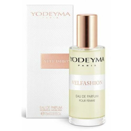 Inne zapachy dla kobiet, Yodeyma VELFASHION