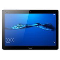 Tablety, Huawei MediaPad M3 10.0 32GB 4G