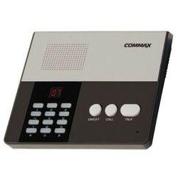 Commax Interkom CM-810M CM-810M - Autoryzowany partner Commax, Automatyczne rabaty.