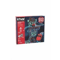 Zestaw konstrukcyjny K'nex 1Y39G6 Oferta ważna tylko do 2023-11-10