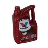 Oleje silnikowe, Valvoline MAXLIFE 10W40 5 Litr Pojemnik