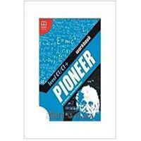 Książki do nauki języka, Pioneer C1/C1+ WB MM PUBLICATIONS (opr. broszurowa)
