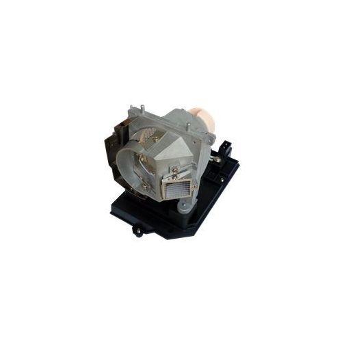 Lampy do projektorów, Lampa do OPTOMA EW695UTi - oryginalna lampa z modułem
