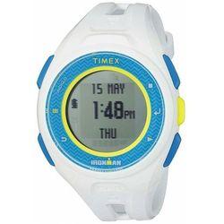 Zegarek TIMEX IRONMAN RUN X20 GPS LIMITED EDITION SMARTWATCH TW5K95300