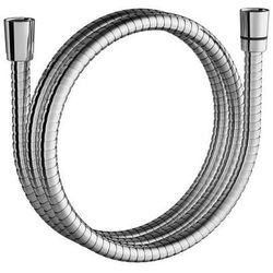 Ravak wąż prysznicowy metalowy 200cm X07P341