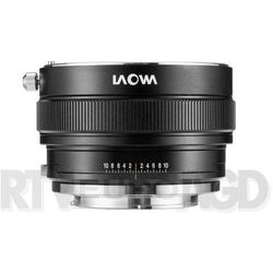 Laowa Magic Shift Converter LW-MSC 1,4x - Canon EF / Sony E