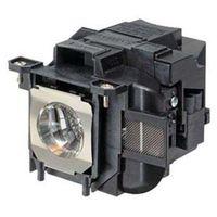 Lampy do projektorów, Epson ELPLP78