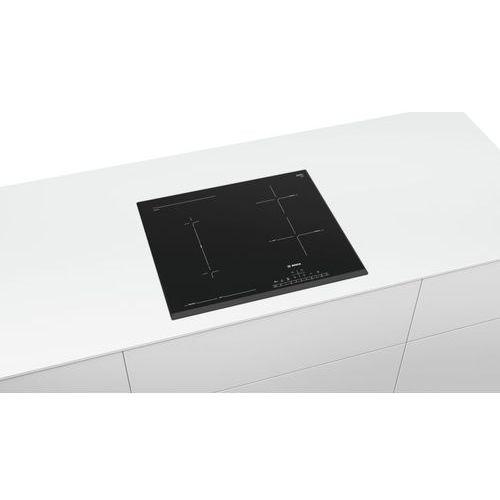 Płyty indukcyjne, Bosch PVS651FC1E