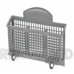 Bosch Koszyk na małe sztućce 00267820