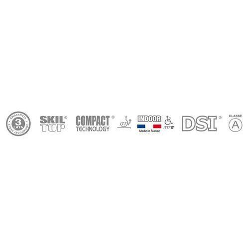Tenis stołowy, Stół tenisowy Cornilleau Competition 540 ITTF