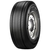 Opony ciężarowe, Pirelli ST01 Neverending ( 385/55 R22.5 160K )