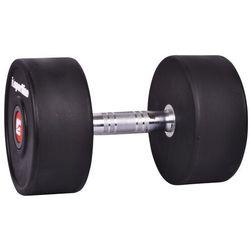 Hantla inSPORTline Profi 28 kg