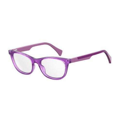 Okulary korekcyjne, Okulary Korekcyjne Seventh Street S261 32A