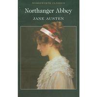 Literatura młodzieżowa, Northanger Abbey (opr. miękka)